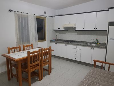 Photo for VACANCY HOUSING EL HIERRO AZAYARA 1