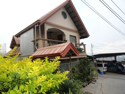 Photo for Baguio City - Clean Cozy 2 Bedroom Apartment