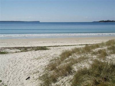 Photo for Bayswater Beach House - Unit 2