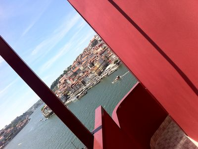 Photo for BEST VIEW II CITY OF PORTO