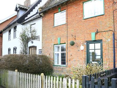Photo for Tinkers Cottage - Three Bedroom House, Sleeps 5