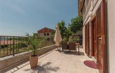 Photo for 1 bedroom accommodation in Pirovac