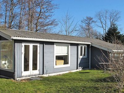Photo for 2BR House Vacation Rental in Stege