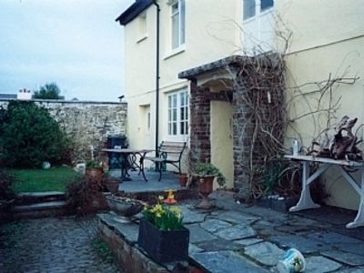 Photo for Seaside Cottage, Close To Shop, Beach, Pub