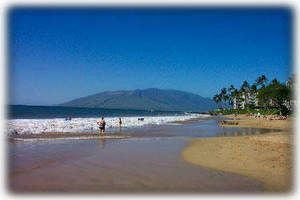Photo for South Kihei, Kamaole II Beach, 1br/1ba, 2nd Floor Condo, Sleeps 5, King Bed/WiFi