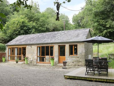 Photo for Woodpecker Cottage, LUDLOW