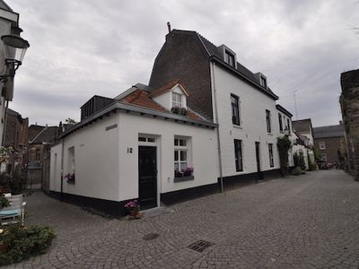 Photo for Artistic studio in the Jekerkwartier in the heart of Maastricht
