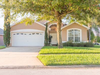 Photo for 4 Bed/4Bath At Indian Creek - FL - 8115PD
