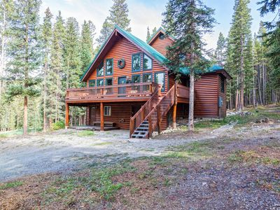 Photo for 3BR House Vacation Rental in Breckenridge, Colorado