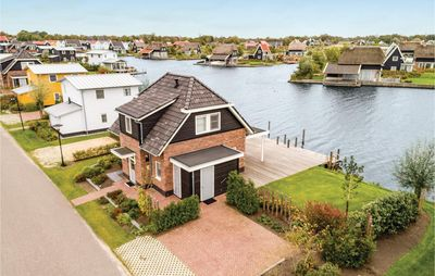 Photo for 2 bedroom accommodation in Giethoorn