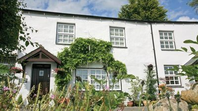 Photo for Yew Tree Cottage (Ings)