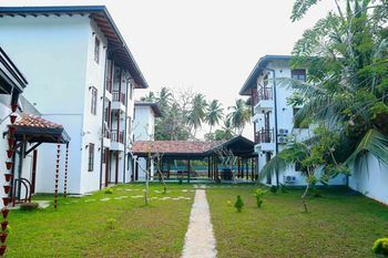 Photo for Tangalle Lagoon Villa