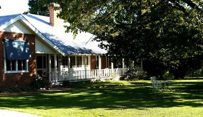 Photo for The Coodravale Homestead
