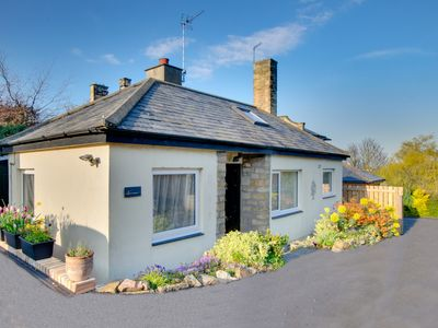 Photo for The Cottage at Coquet Meadows