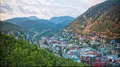 Photo for Visit Park City Resort in the mountains of Utah