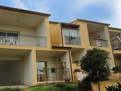Photo for Apartment in the center of Paduledda with Balcony (311956)