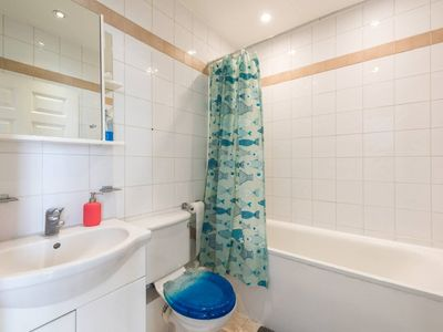 Photo for ♛ Super Central 1BR flat♛ 20 Mins Oxford Street♛
