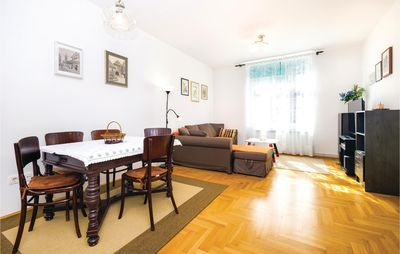 Photo for 1 bedroom accommodation in Zagreb