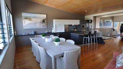 Photo for Saltwater 3 Apartment