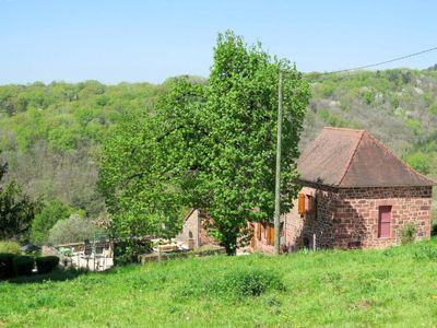 Photo for Vacation home La Salesse (CZM200) in Meyssac - 6 persons, 3 bedrooms