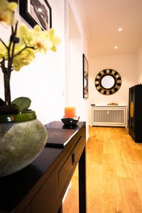 Photo for Beautiful apartment in a dream location near Festspielhaus