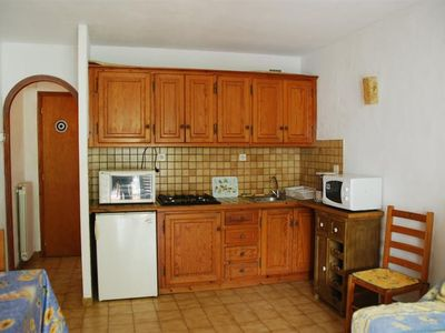 "Photo for AN APARTMENT FOR 4 PEOPLE 18 LOUIS PASTEUR STREET ""L'OLIVIER"""