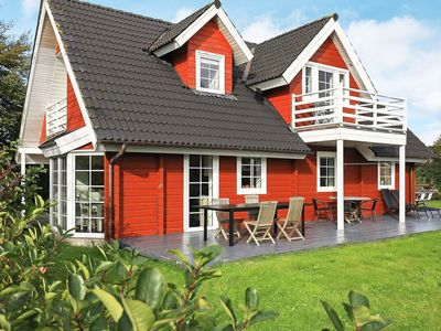 Photo for 10 person holiday home in Ålbæk
