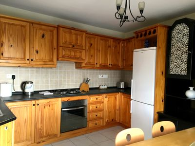 Photo for Spacious Yarin Apartment PH 11 apartment in Bugibba with WiFi, balcony & lift.