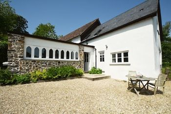 Photo for Woodland Cottage - In South Molton