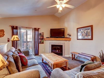 Photo for Peace in the Heart of Sumco: Hot Tub, Free Wifi, Garage *5star