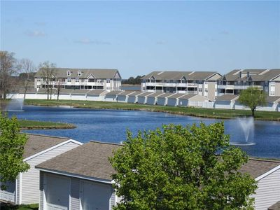 Photo for 4BR House Vacation Rental in Ocean View, Delaware