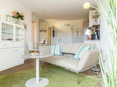 Photo for Apartment / app. for 3 guests with 45m² in Zingst (71533)