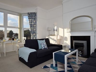 Photo for 2 bedroom Apartment in Bexhill-on-Sea - 66152