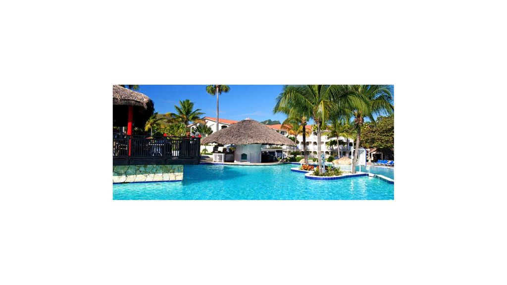 Best vacation spot ever couples retreat homeaway for Hot vacation spots for couples