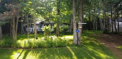 Photo for Cavendish Hills Vacation Cottage (Great location!)