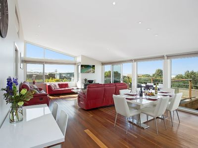 Photo for Tides Apartments - King Tide Townhouse