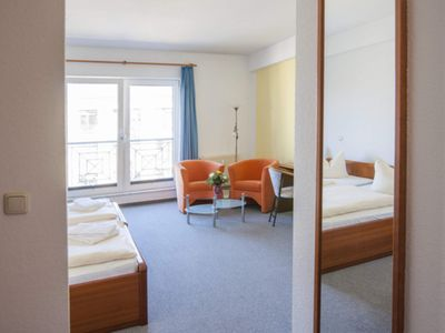 Photo for Rooms - Hotel Stadtfeld