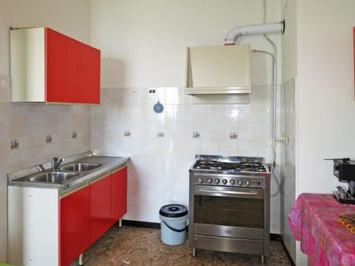Photo for Apartment Casa Conpiano (MIA130) in Moneglia - 5 persons, 2 bedrooms