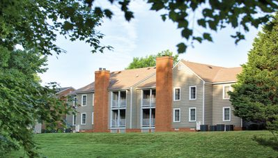 Photo for Wyndham Patriot's Place - 1 BR Unit - SUN Check In