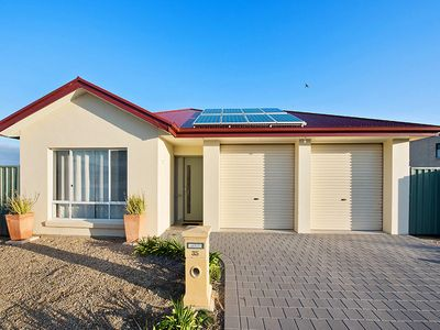Photo for 35 Blanche Parade - Hindmarsh Island