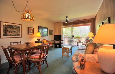 Photo for See Maui on a Budget. Stay at Honokowai Palms  Across from the Ocean!