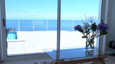 Photo for Villa ElDoMar - Private and luxury holidays