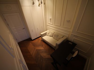 Photo for Apartment in the Heart of Old Town