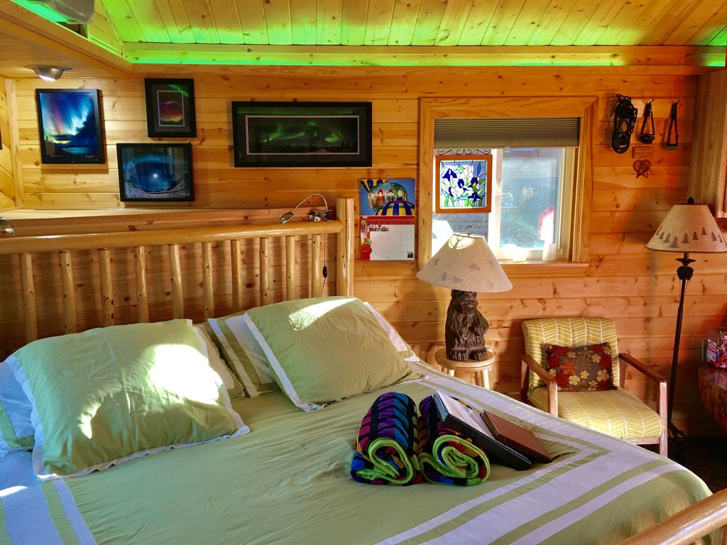 cabins resort travel dunton article hot from cnn to ghost colorado town historical index luxury springs photo full