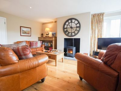 Photo for PLUMBLANDS, Langdale -  a cottage that sleeps 6 guests  in 3 bedrooms