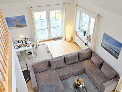 Photo for BalPen Baltic Penthouse - Baltic Penthouse