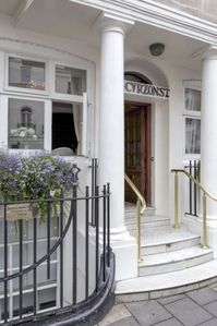 Photo for Apartment Curzon in London Mayfair - 2 persons, 1 bedrooms