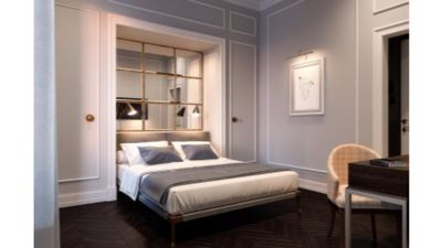Photo for New Suites BERTI - Center Florence -