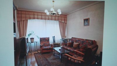 Photo for Spacious apartment center-north to 900 meters from the Cathedral (12 minutes walk)
