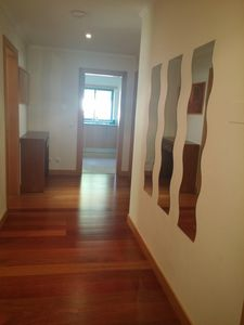 Photo for VAST APARTMENT ALL COMFORT RESIDENTIAL AREA CORCOVADA CITY CENTER